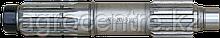 Вал муфты сцепления А-41 (41-21с16)