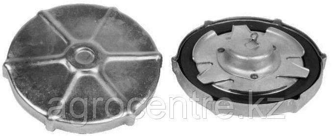 Крышка топливного бака МТЗ с.о. (50-1103010-А)