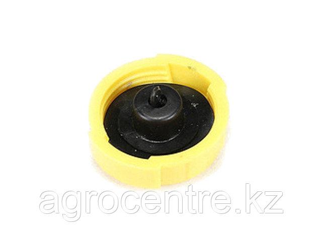 Крышка топливного бака МТЗ (082-1103010)