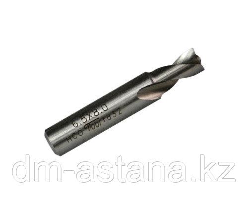 Сверло сменное 6.5х45 мм
