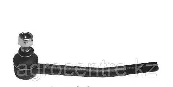 Рулевой наконечник 2101-3003050/64 средний внутр.