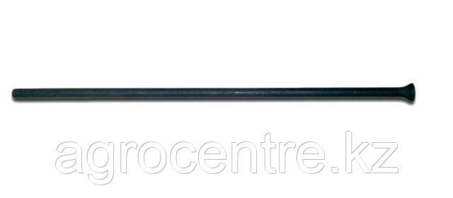 Штанга МТЗ-80 (240-1007310 Б1) РБ