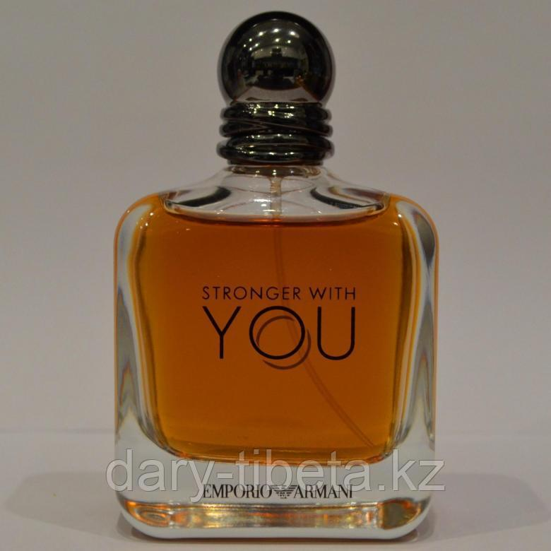 Emporio Armani Stronger With You(100мг)