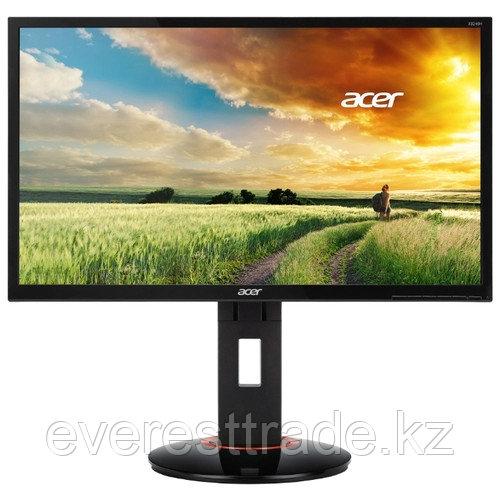 Монитор Acer Predator XB240Hbmjdpr