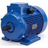 Электродвигатель 200кВт*750 об/мин. 1081(лапы)