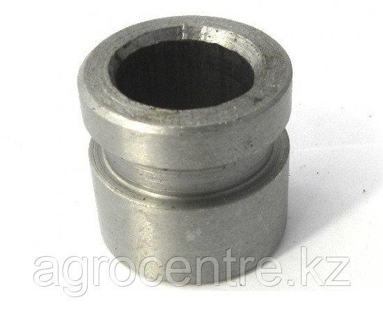 Втулка упорная шестерни привода НШ-32 МТЗ (50-1601336)