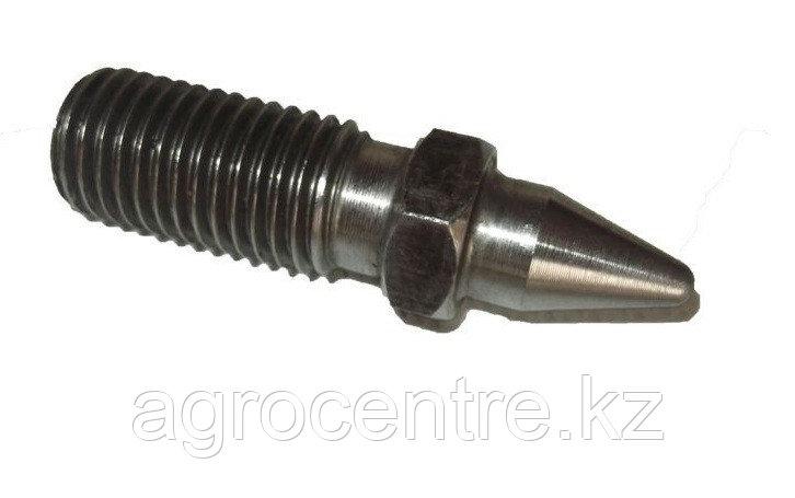 Болт упорный привода сцепления 80-1602033