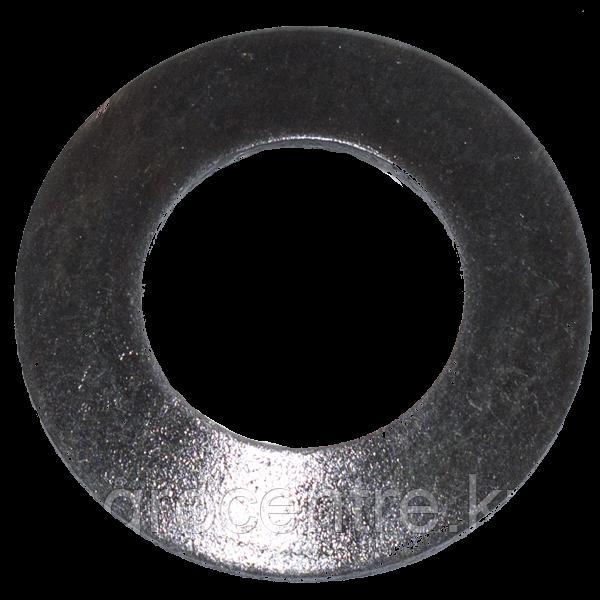 Пружина пром.опоры карданного вала МТЗ-82 (72-2209021)