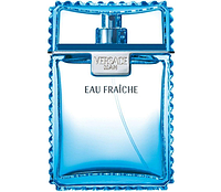 Versace Man Eau Fraiche(100мг)