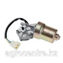 Мотор-редуктор стеклоочистителя ВАЗ 2101