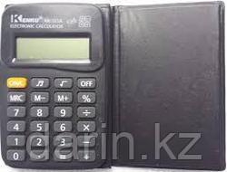 Калькулятор мини