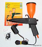 Пистолет-распылитель СТАРТ-50