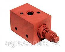 Гидроклапан ГА-33.000Г предохранительный СК5 (ЕА)