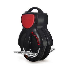 Электрический уницикл Airwheel Q1 Чёрный