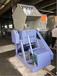 Дробилка для пластика РС-5065 (JHL)