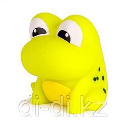 Игрушка для ванной Лягушонок Квака