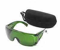Очки защитные для аппарата IPL, OPT, SHR, фото 1