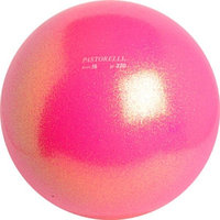 Мячи для художественной гимнас...