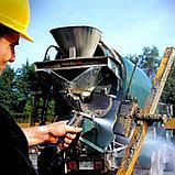 Радиоcтанции HYT ТС-610 портативные 400-470 мГц., фото 2