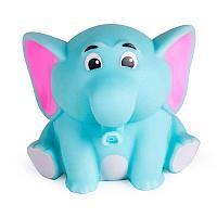 Игрушка для ванной Слонёнок Джамбо, фото 1