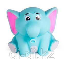 Игрушка для ванной Слонёнок Джамбо