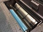 Ryobi 752 б/у 2007г - Двухкрасочная печатная машина, фото 4
