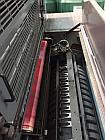 Ryobi 752 б/у 2007г - Двухкрасочная печатная машина, фото 5