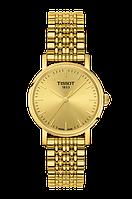Наручные часы TISSOT EVERYTIME SMALL T109.210.33.021.00