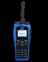 Радиостанция HYTERA PD-795Ex