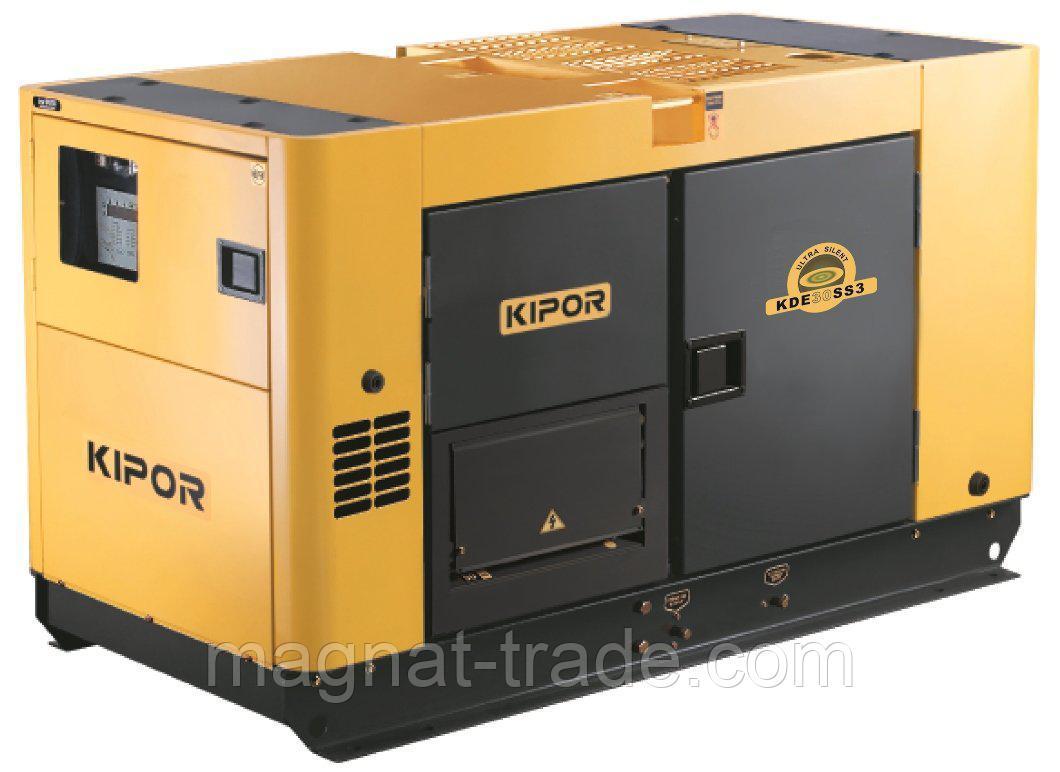 Ремонт генератора - фото 2