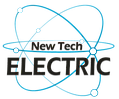 """ТОО """"NewTech Electric"""""""