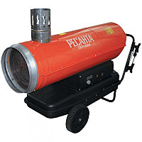 Продажа запчастей на дизельные воздухо нагреватели., фото 1