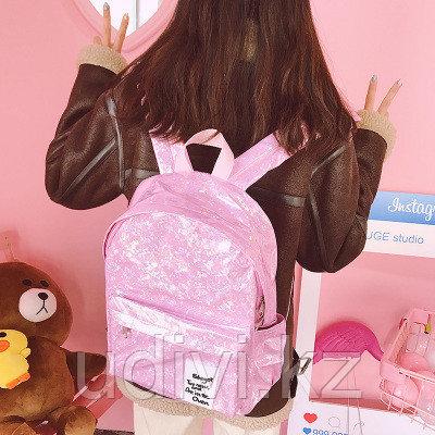 Рюкзак Pink.