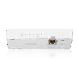 Zyxel WAC5302D-S Точка доступа 802.11a/b/g/n/ac (2,4 и 5 ГГц), фото 3