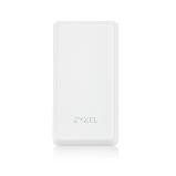 Zyxel WAC5302D-S Точка доступа 802.11a/b/g/n/ac (2,4 и 5 ГГц), фото 4