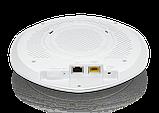 Zyxel Точка доступа Zyxel WAC6103D-I, 802.11a/b/g/n/ac (2,4 и 5 ГГц), фото 2