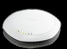 Zyxel Точка доступа Zyxel WAC6103D-I, 802.11a/b/g/n/ac (2,4 и 5 ГГц)