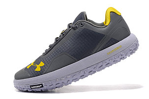 кроссовки Under Armour Fat Tire Low , фото 2