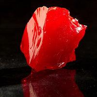 Стеклянные камни эрклез 19