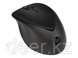 Манипулятор HP/Comfort Grip/Laser/Wireless/black