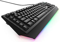 Клавиатура Dell/Alienware Advanced Gaming Keyboard - AW568