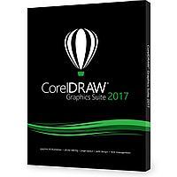 CorelDRAW Graphics Suite 2017 , фото 1