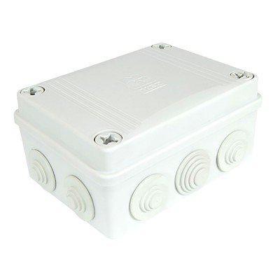 11-307 Распред коробка S/U 110X150X50 (KSC)24sht