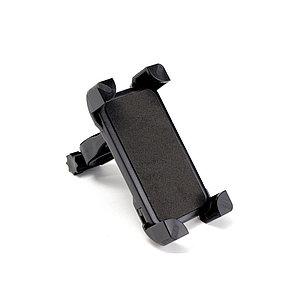 Подставка под телефон пластиковая для электросамоката Mijia