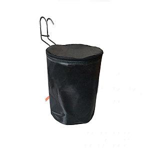 Большая сумка для электросамоката Mijia