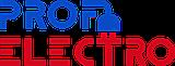 ProfElectro - электротехническое оборудование