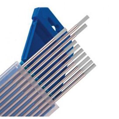 Вольфрамовый электрод WC-20 (серый) 2,4