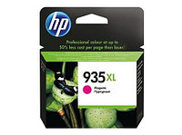 Картридж HP C2P25AE#BGX Ink/№935/magenta
