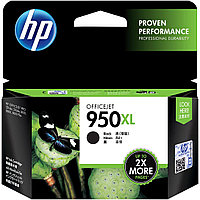 Картридж HP CN045AE#BGX lnk/№950/black/11 ml