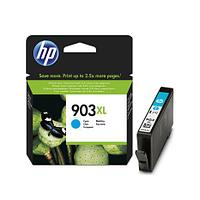Картридж HP T6M03AE#BGX Ink/№903/cyan/8,7 ml